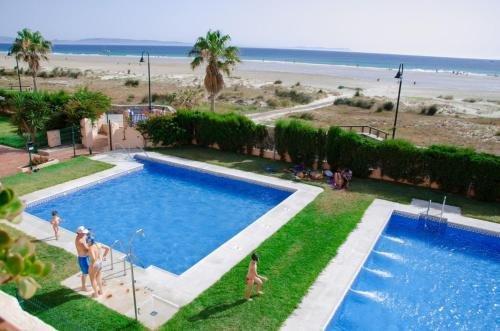 Apartamento Los Lances II - фото 9