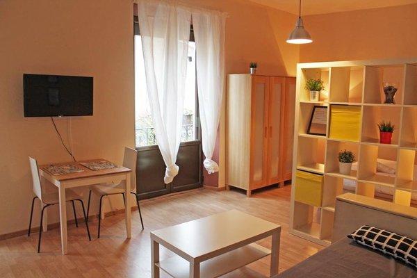 Apartamento en Plaza Mayor - фото 4