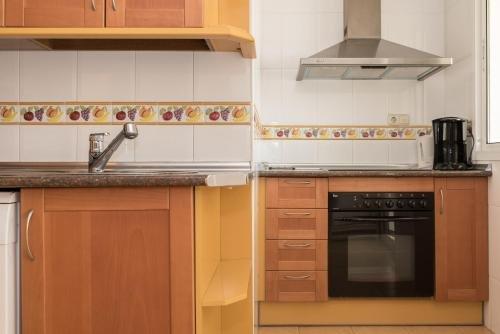 Apartamento Marbella 305 - фото 10