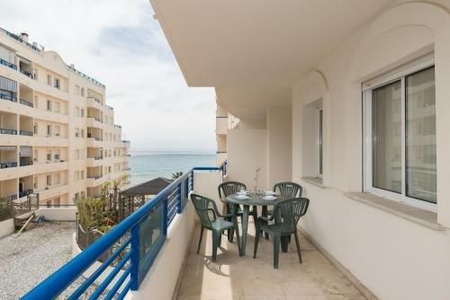 Apartamento Marbella 305 - фото 4