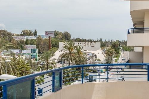 Apartamento Marbella 305 - фото 5