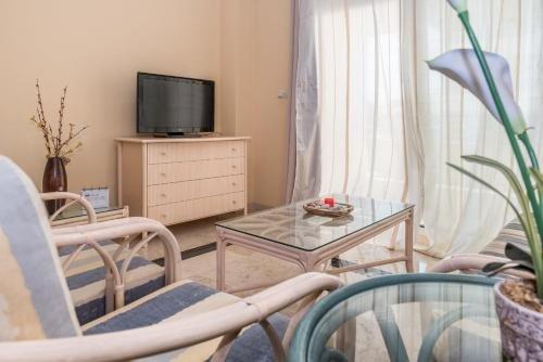 Apartamento Marbella 305 - фото 8