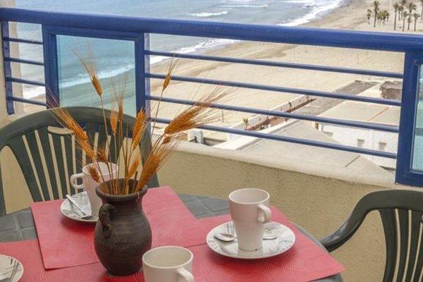 Apartamento Marbella 374 - фото 1