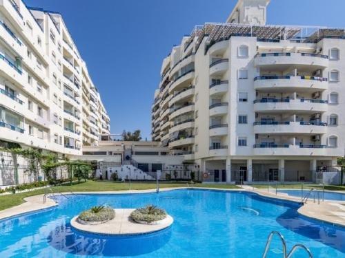 Apartamento Marbella 374 - фото 3