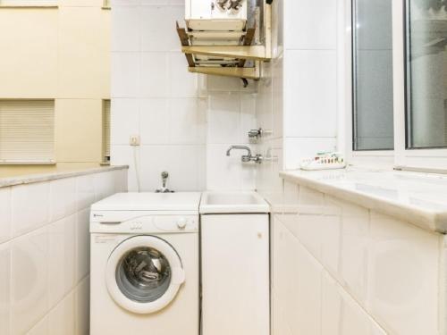 Apartamento Marbella 374 - фото 4