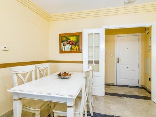 Apartamento Marbella 374 - фото 5