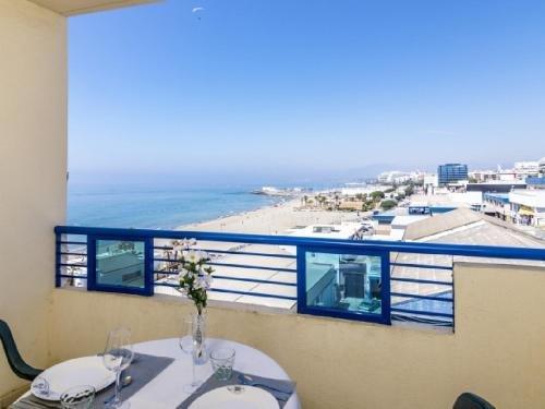 Apartamento Marbella 374 - фото 6