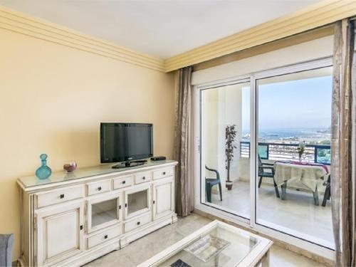 Apartamento Marbella 374 - фото 7