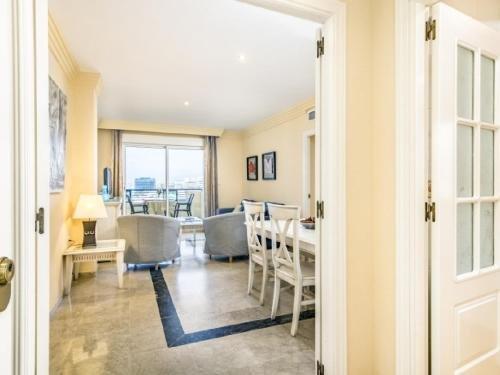 Apartamento Marbella 374 - фото 8