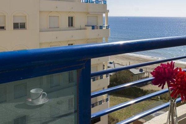 Apartamento Marbella 365 - фото 11