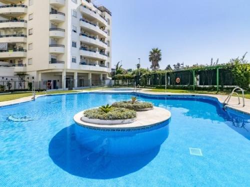 Apartamento Marbella 306 - фото 1