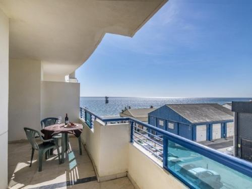 Apartamento Marbella 306 - фото 2