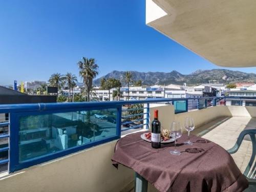 Apartamento Marbella 306 - фото 3