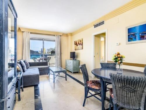 Apartamento Marbella 306 - фото 4