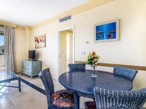 Apartamento Marbella 306 - фото 5