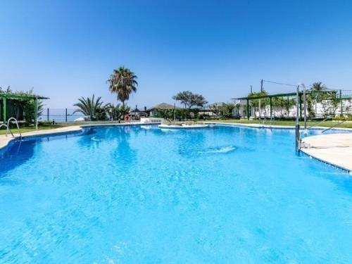 Apartamento Marbella 362 - фото 10