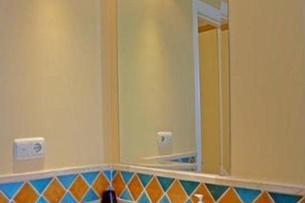 Apartamento Marbella 362 - фото 1