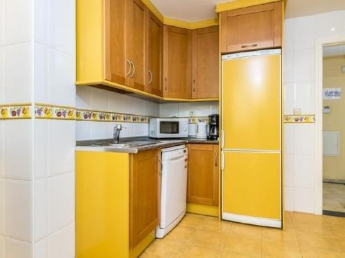 Apartamento Marbella 362 - фото 3