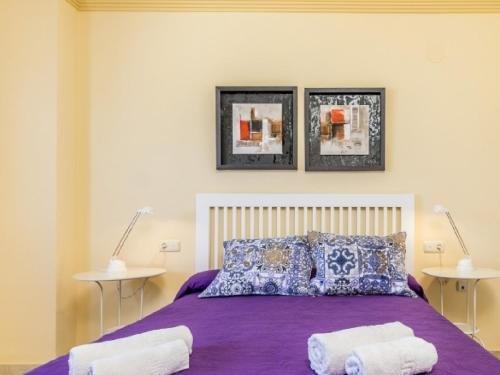 Apartamento Marbella 362 - фото 9