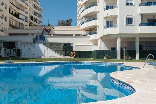 Apartamento Marbella 328 - фото 2