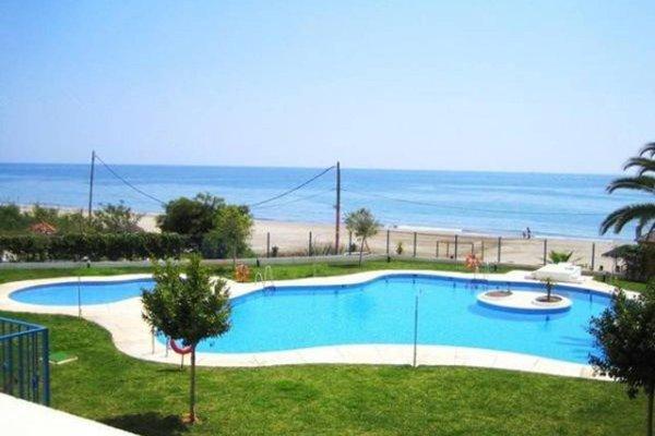Apartamento Marbella 328 - фото 3