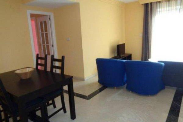 Apartamento Marbella 328 - фото 4