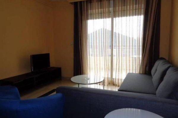 Apartamento Marbella 328 - фото 5