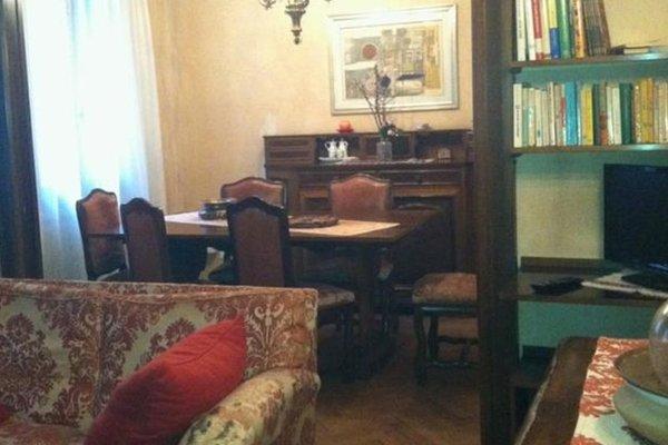 Residenza Ca'dor - фото 14