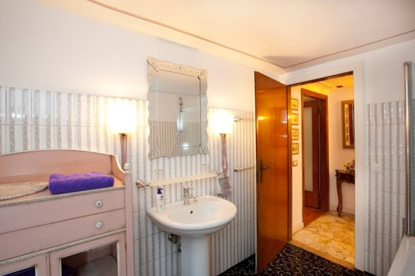 Ca'Maria Apartment - фото 11