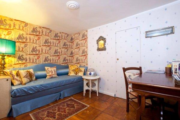 Ca'Maria Apartment - фото 5