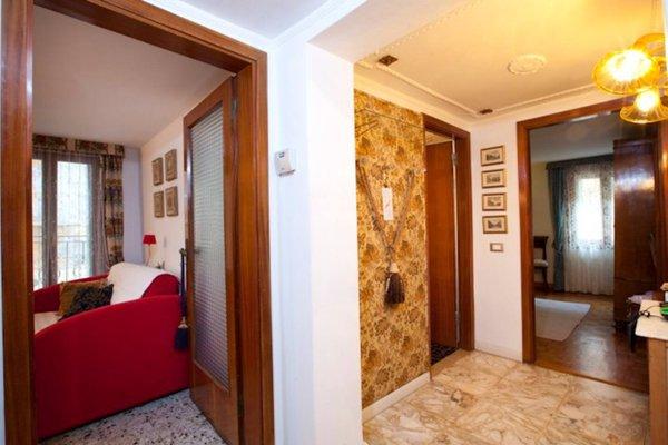 Ca'Maria Apartment - фото 6