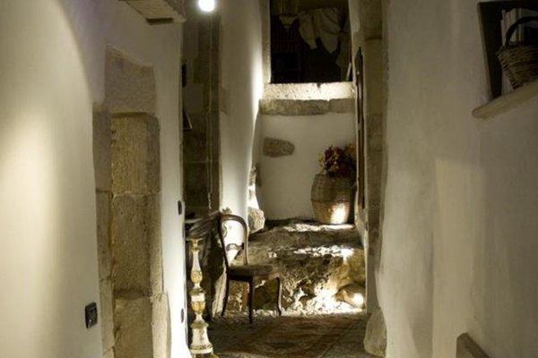 Loft Del Duomo - фото 10
