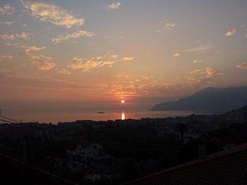 B&B Bellavista Salerno - фото 4