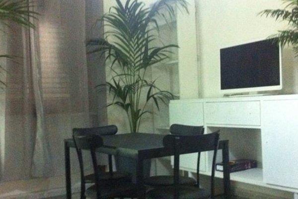 Appartamento Fata Morgana - фото 47