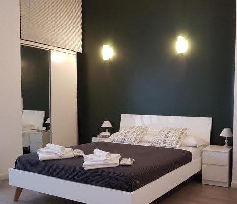 Milano Navigli Apartment - фото 1