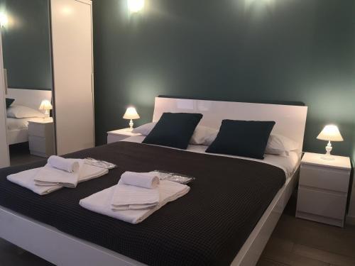 Milano Navigli Apartment - фото 2