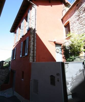 Cernobbio Bellavista - фото 21