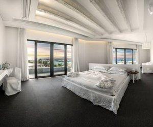 Miramar Hotel Resort and Spa Tarabulus Lebanon