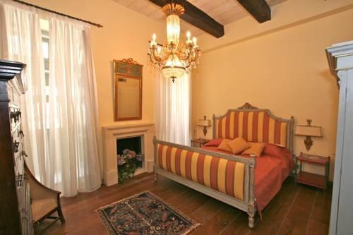 Palazzo Prince d'Orange - фото 2