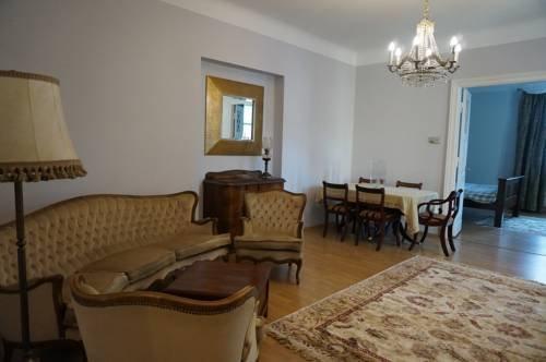 Sopot Top Booking - фото 20