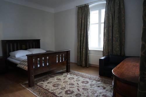 Sopot Top Booking - фото 1