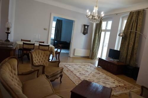 Sopot Top Booking - фото 2