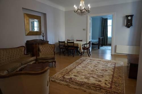 Sopot Top Booking - фото 3