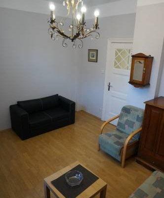 Sopot Top Booking - фото 4