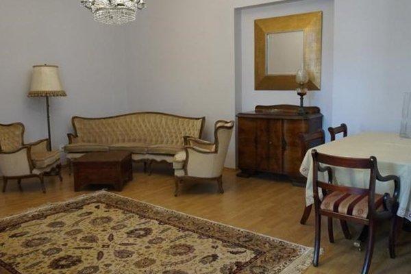 Sopot Top Booking - фото 5
