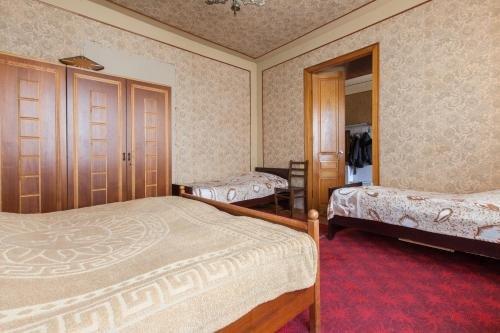 Guest House Ketino Sujashvili - фото 4