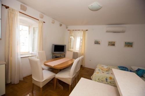 Peline Apartments - фото 5