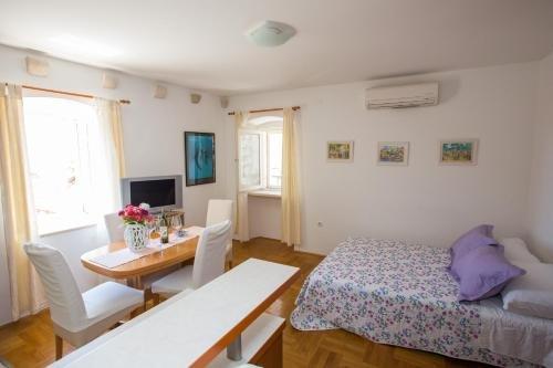 Peline Apartments - фото 6