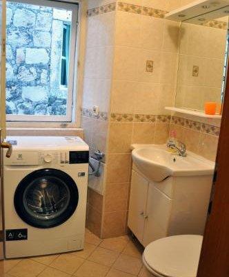 Peline Apartments - фото 9