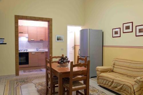 Casa Vacanza Albamarina - фото 15